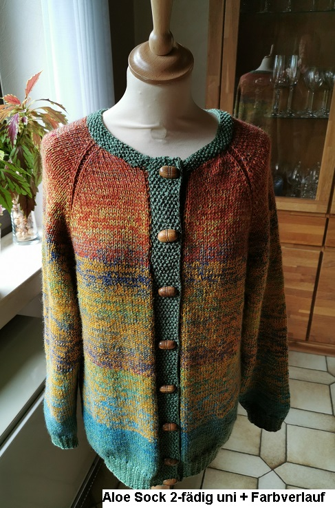 Monika-Design-Yarns